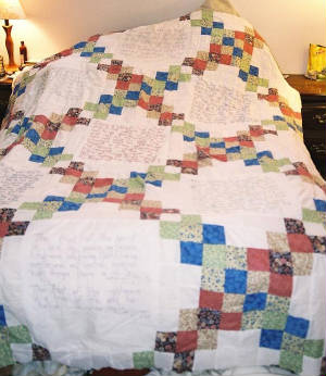 weddingquilt.jpg