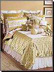 v7921-decorativebedpillows.jpg